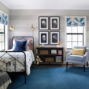 75 Beautiful Boys Room Pictures Ideas Houzz