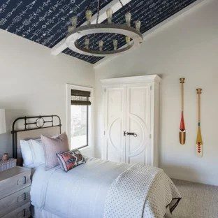 75 Beautiful Kids Room Pictures Ideas Style Coastal August 2021 Houzz