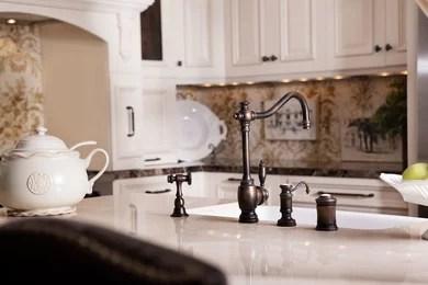 waterstone faucets murrieta ca us