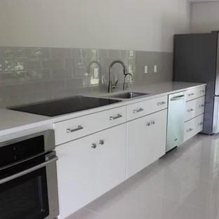 4x12 subway tile kitchen ideas photos