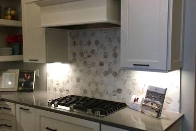 genesee ceramic tile distributors