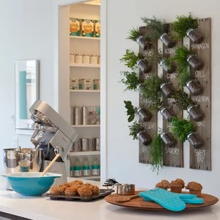 Mason Jar Kitchen Ideas Photos Houzz