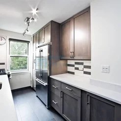 Westchester Kitchen Bath Yonkers Ny Us 10710 Houzz