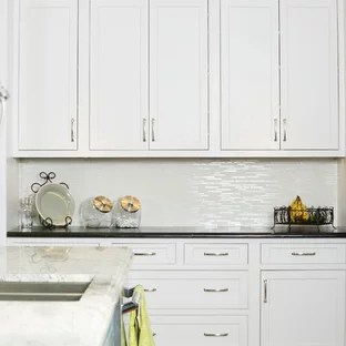 75 Beautiful Kitchen With Soapstone Countertops Pictures Ideas January 2021 Houzz