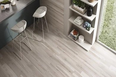 first flooring tile inc project