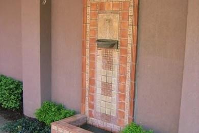tile restoration center vancouver wa
