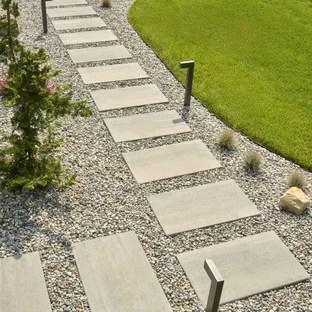 concrete paver walkway pictures ideas