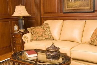 hendrixson s furniture furlong pa