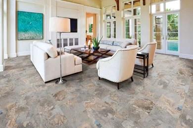 clayton tile greenville sc us 29607