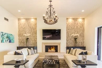 tile designs by fina project photos