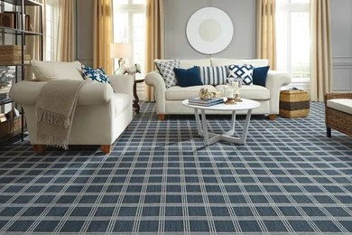 guarantee carpet wood tile corpus