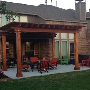 10 x 14 patio ideas photos houzz