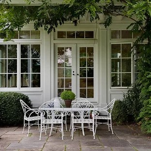 french country style patio furniture