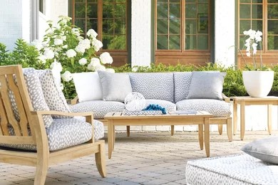 georgia patio inc outdoor furniture