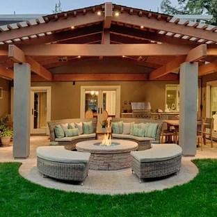 free patio online floor plan ideas