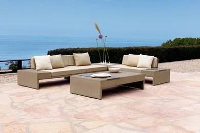sunnyland patio furniture dallas tx