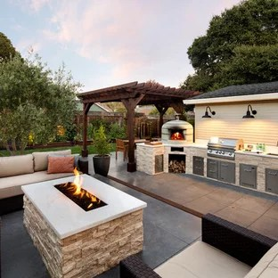 side yard patio pictures ideas