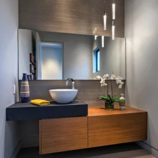 large powder room pictures ideas