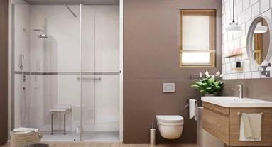 salle de bain et sanitaires sur nice