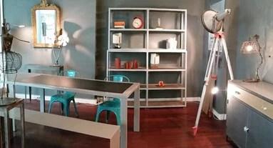 meilleurs fournisseurs de meubles