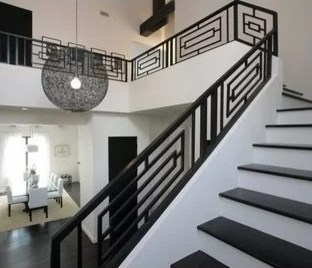 Wrought Iron Staircase Design Houzz   Wrought Iron Staircase Designs   Circular Staircase   Stair Grill Design   Railing Grand Staircase   Photo Flower Flower   Stairway