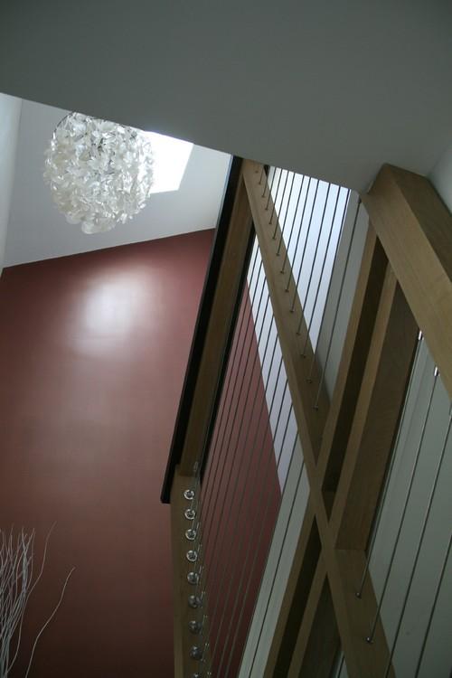 cầu thang dây cáp 10