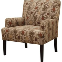 Accent Chairs With Arms Carolina Panthers Bungee Chair Casual Home Design Jpg