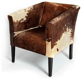 cow print chair navy blue covers hide emailsave
