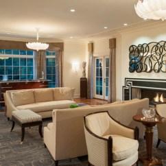 Curtain Color Ideas Living Room Small Wall Colour Art Deco Spectacular - Contemporary ...