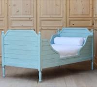 - Beach House Bed by Sweet Elle Handmade Furniture ...
