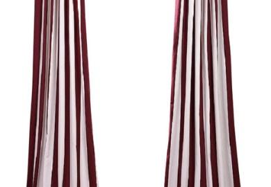 Modern Curtains Contemporary Curtains Half Price Drapes