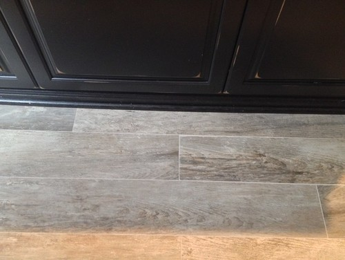 Image Result For Whats The Best Way To Clean A Wood Floor