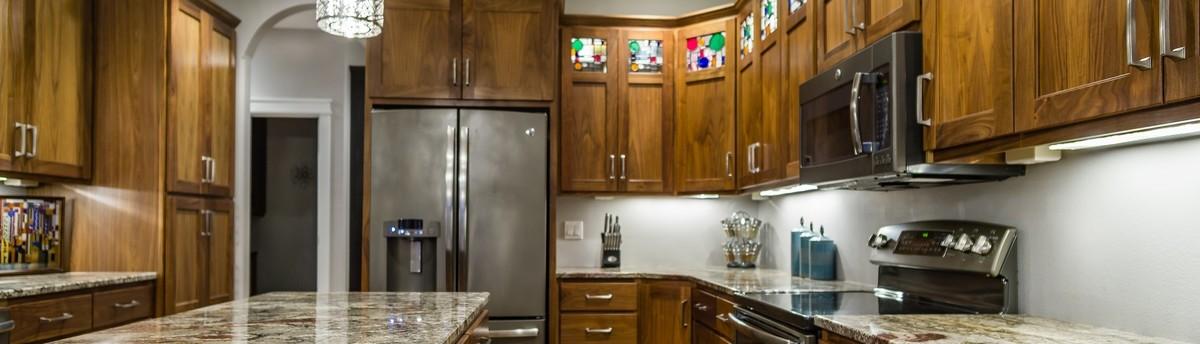 Fischer Cabinets Fargo ND ND US