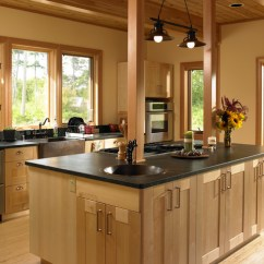 Custom Sofas Seattle Wa Sofa Standard Size Cm Washington State Green Home - Traditional Kitchen ...