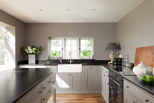 Mid Kent Holiday Home
