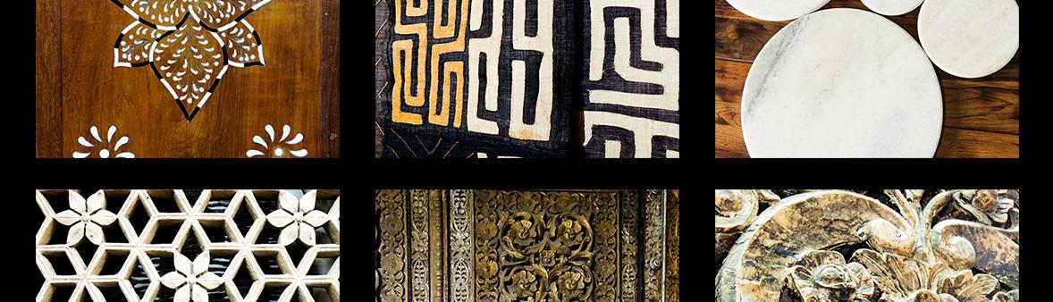 Indus Design Imports Tempe AZ US 85281