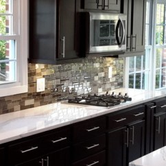 Kitchen Remodeling Silver Spring Md Floating Cabinets Abc Contractors Us 20904 And Bathroom Remodelers