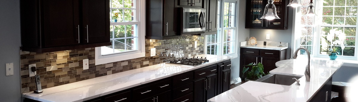 kitchen remodeling silver spring md oil rubbed bronze faucet abc contractors us 20904 and bathroom remodelers