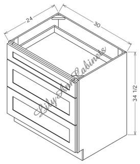 Outdoor Kitchen Cabinets Outdoor Kitchen Appliances Wiring