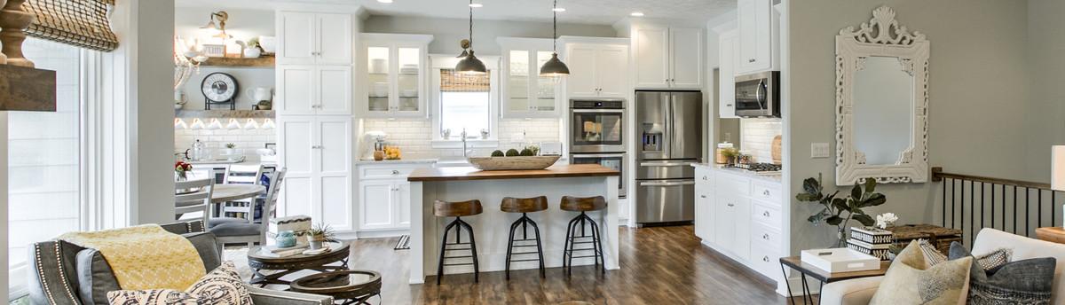 Reviews Of Fluff Interior Design Omaha NE US 68144