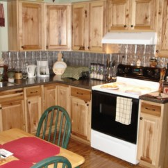 Lowes Kitchens Cabinets Cheap Kitchen Michigan Denver Cabinet Kleo Wagenaardentistry Com Steep Falls Classics Hickory
