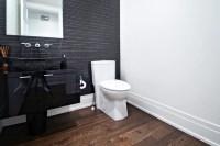 bathroom remodel calgary lake view calgary renvoation design
