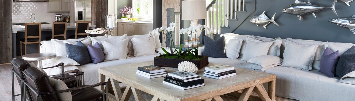 P Four Alexandria VA US Interior Designers & Decorators Houzz