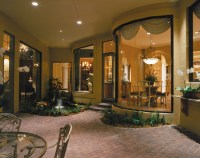 20 Cozy Sater Design Collection Collection - House Plans ...