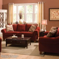 Raymour And Flanigan Sofa Reviews Raymour And Flanigan ...