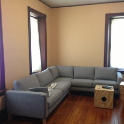 Living Room Colours To Match Grey Sofa Tv Showcase Designs Help Choosing Paint Color