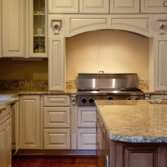 Area Rugs For Under Kitchen Tables Appliances Bundles Golden Beach Granite - Traditional Dc ...