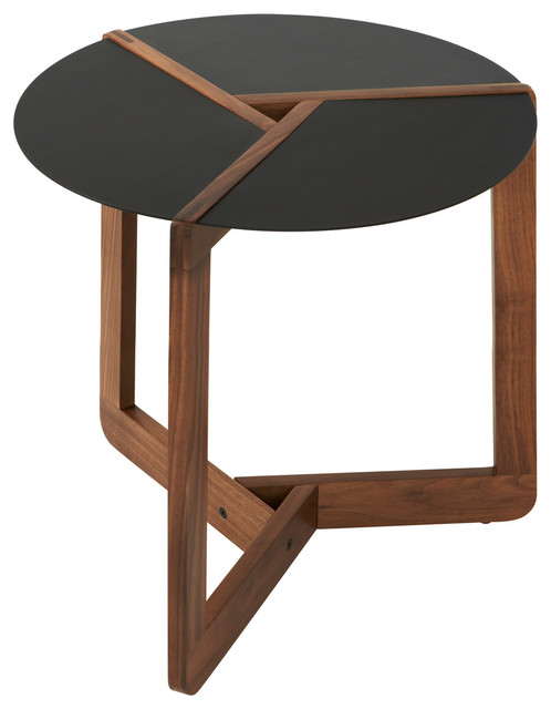 Small Modern Side Table