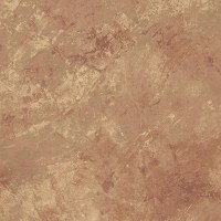 Stucco Marble Texture in Red and Gold - FT23498 ...