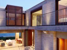 Beach House 2 - Contemporary - Exterior - Sydney - by ...